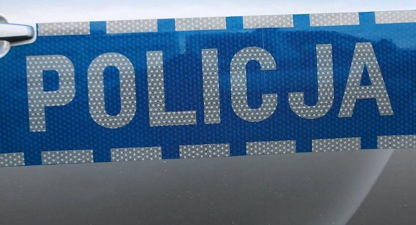 Komunikaty policyjne , Debata publiczna POROZMAWIAJMY BEZPIECZEŃSTWIE MOŻESZ MIEĆ WPŁYW - zdjęcie, fotografia
