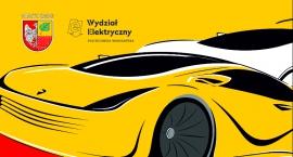 ZĄBKI - Konkurs na budowę elektrycznego pojazdu pasażerskiego.