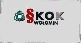 SKOK Wołomin – afera zatacza coraz szersze kręgi