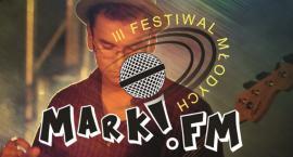 Festiwal Młodych Marki. FM