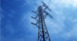Zabraknie prądu w Ząbkach