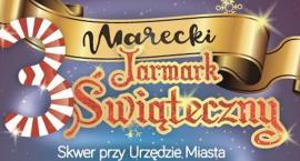 MARKI –  III  Marecki Jarmark Świąteczny