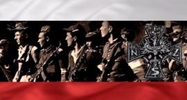 1 Marca - Dzień Żołnierzy Wyklętych