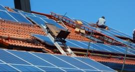 Jadów -   odnawialne źródła energii -  lista rezerwowa