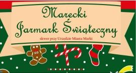 Marki - Jarmark Świąteczny