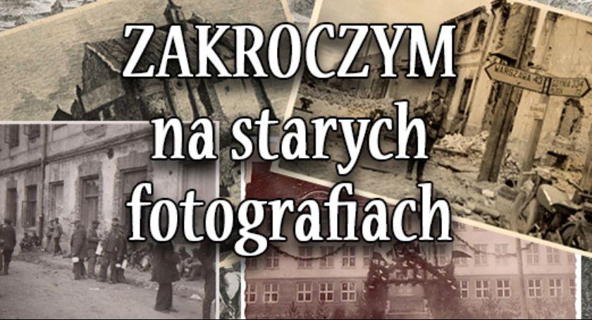 Wystawy, Wernisaż wystawy fotograficznej - zdjęcie, fotografia