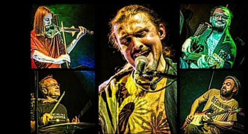 Koncerty, MACIEJ BALCAR akustycznie - zdjęcie, fotografia