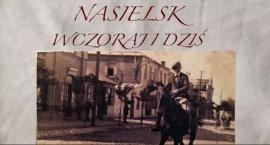 Wystawa starych fotografii z Nasielska