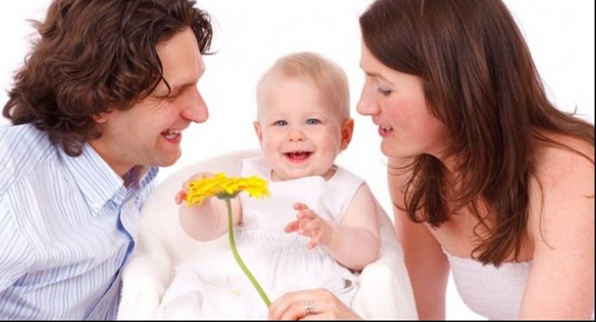 Zdrowie, Sądowe badanie ojcostwa - zdjęcie, fotografia