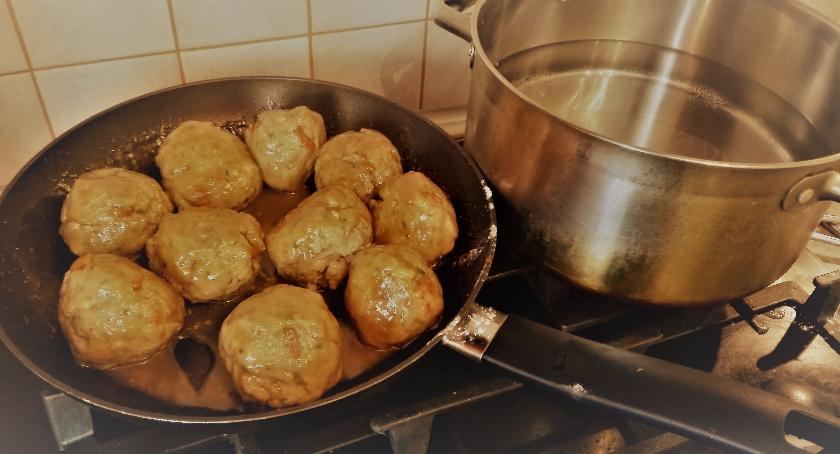 Zdrowie, Łamiemy stereotypy kuchni - zdjęcie, fotografia