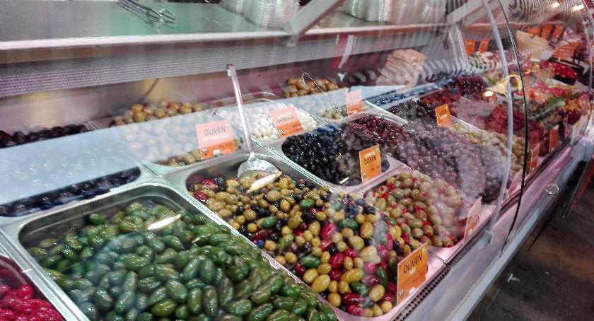 , Kuchnia śródziemnomorska - zdjęcie, fotografia