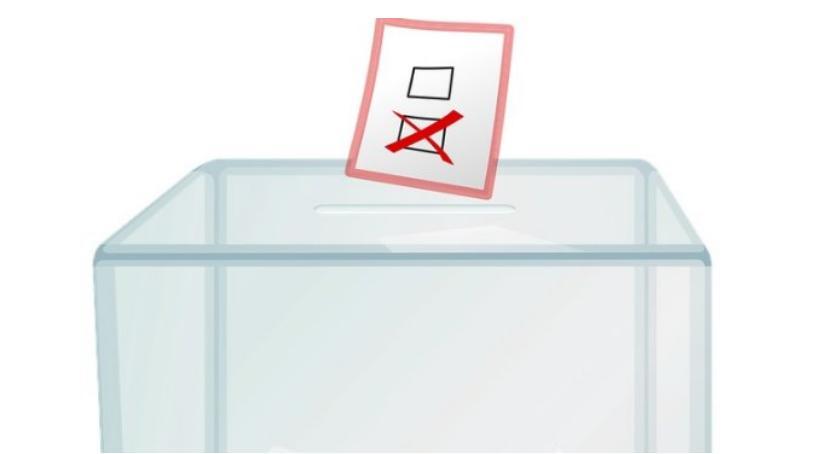 News, można głosować przez internet Przekonajmy - zdjęcie, fotografia