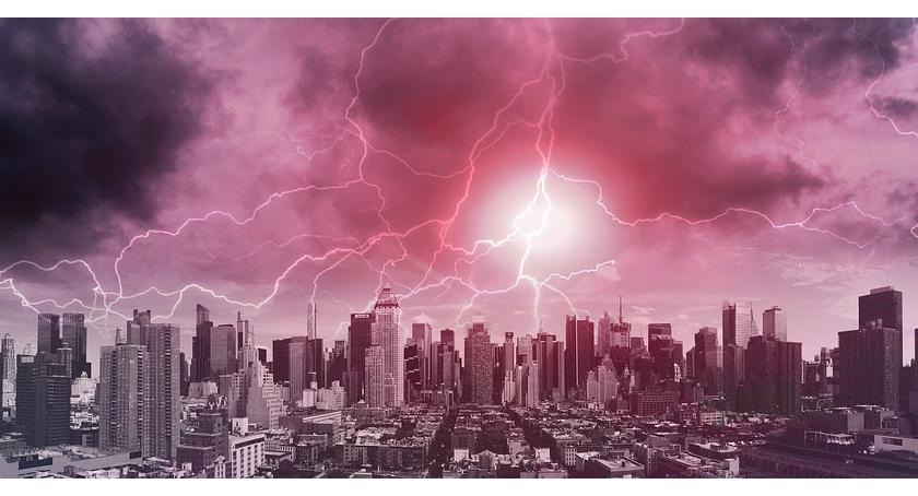 Bezpieczeństwo, Twoje spojrzenie temat strategii adaptacji zmian klimatu konsultacje społeczne - zdjęcie, fotografia