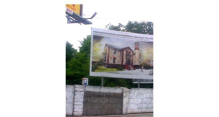 Historia, Zabytki Rembertowa - zdjęcie, fotografia