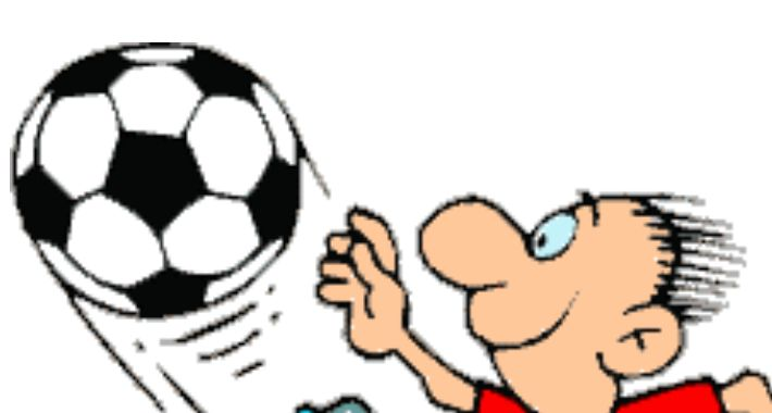 Fitness, Bezpłatne zajęcia piłki nożnej prowadzone przez wykwalifikowanych instruktorów Rembertowie - zdjęcie, fotografia