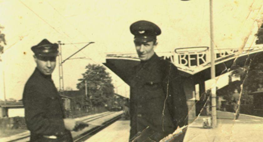 Historia, Dawny Rembertów - zdjęcie, fotografia