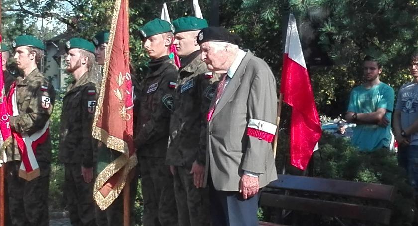 Edukacja i wychowanie, Były kapelan Prezydenta będzie przewodniczył liturgii Rembertowie - zdjęcie, fotografia