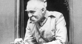 Rembertów zaprasza na imieniny Marszałka.