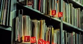 Konkurs na dyrektora biblioteki w Rembertowie