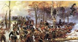 185 rocznica Bitwy pod Olszynką Grochowską