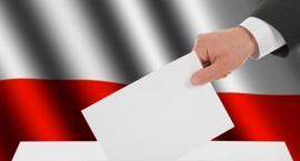 Jak głosować, żeby głos był ważny? Przeczytajmy i zapamiętajmy...