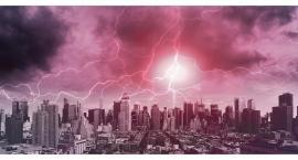 Twoje spojrzenie na temat strategii adaptacji do zmian klimatu - konsultacje społeczne
