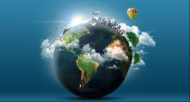 30 marca - ogólnoświatowa akcja godziny dla Ziemi