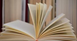 Akcja wymiany książek przy rembertowskim Ratuszu!