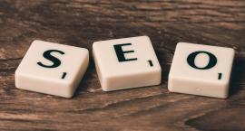Pozycjonowanie stron, czyli skuteczna reklama w wyszukiwarce Google