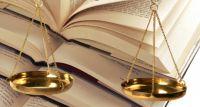 Uwaga Seniorzy! Bezpłatne porady prawne!