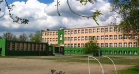Przedszkole czy szkoła?