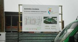 Nowa miejska inwestycja w Rembertowie