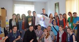 Rembertowiacyw Światowych Dniach Młodzieży