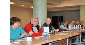 Rembertowska Rada Seniorów