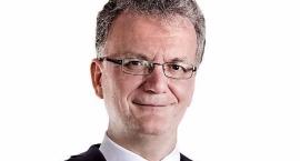 Grzegorz Kostrzewa-Zorbas wspiera Mazowiecką Wspólnotę Samorządową.