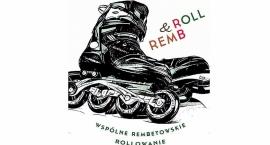 Nowa impreza w Rembertowie - Remb & Roll, czyli wspólne rolkowanie