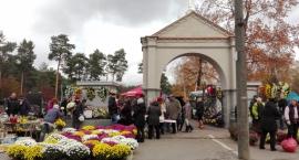 Pochowani na cmentarzu rembertowskim
