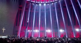 Wielkie wydarzenie historyczne w Warszawie