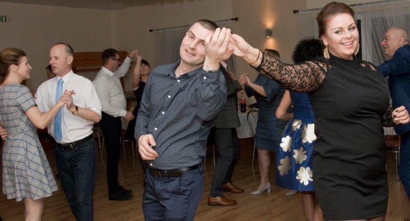 Imprezy, karnawałowy Rachcinie [zdjęcia] - zdjęcie, fotografia