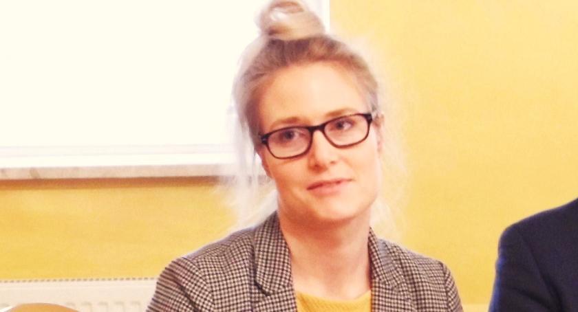 Wywiady, Szansa życie - zdjęcie, fotografia