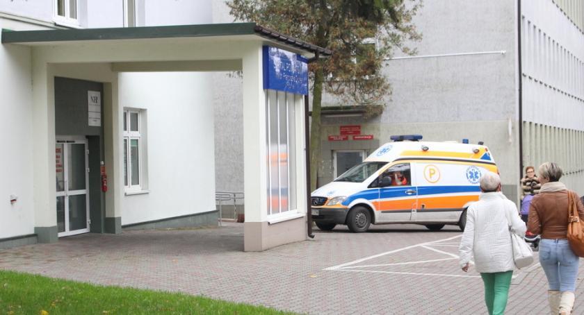 Zdrowie, Sześciu lekarzy straciło pracę - zdjęcie, fotografia