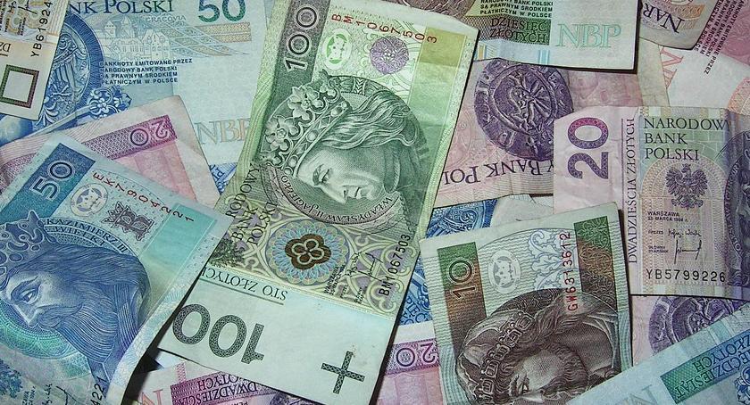 Inwestycje, Pomoc dwóch sołectw - zdjęcie, fotografia