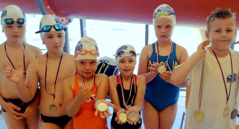 Sporty wodne, Szczęśliwa trzynastka Lipno - zdjęcie, fotografia
