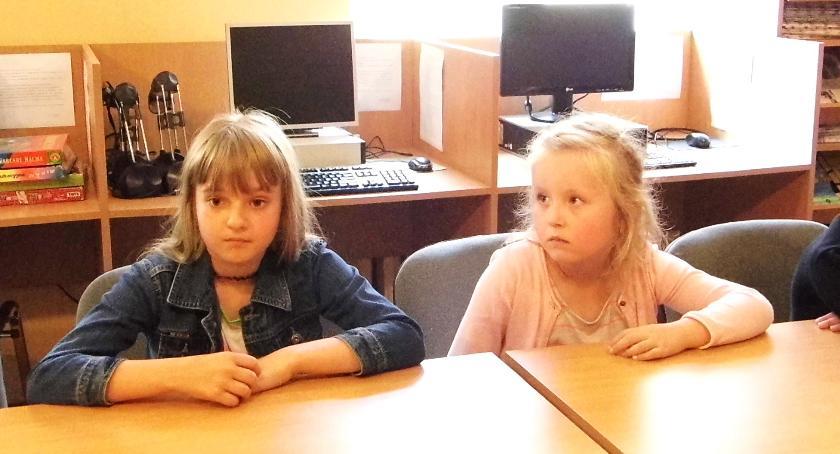 Akcja charytatywna, Charytatywne jasełka Lipnie przyniosły radość dzieciom - zdjęcie, fotografia