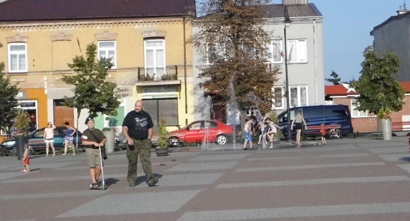 Rada miejska, Zdecyduj pójdzie budżetu obywatelskiego - zdjęcie, fotografia