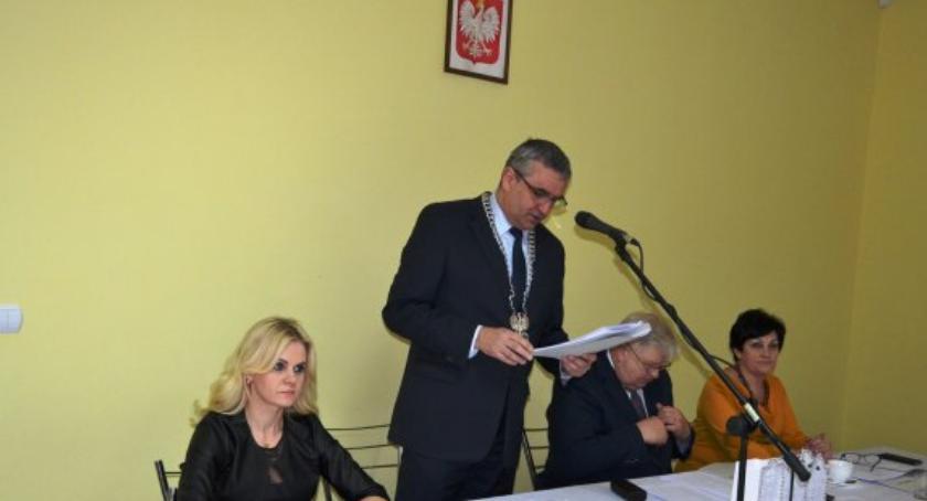 Ciekawi ludzie, Zasłużeni gminy Kikół - zdjęcie, fotografia