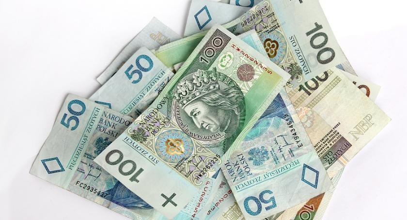 Inwestycje, wydać pieniądze Budżetu Obywatelskiego Lipnie - zdjęcie, fotografia