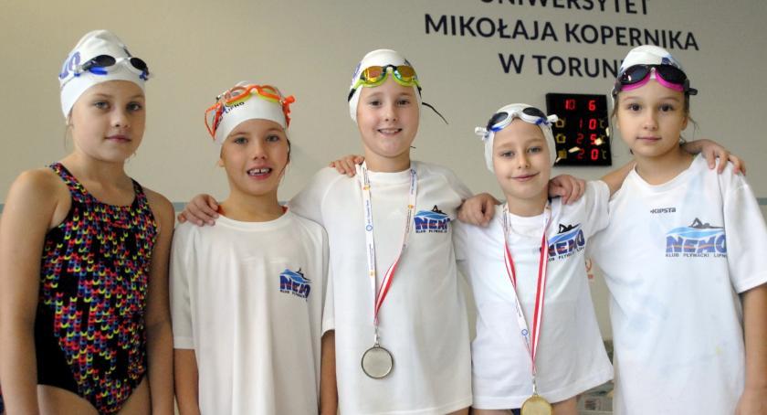 Sporty wodne, Medale setną rocznicę Lipno - zdjęcie, fotografia