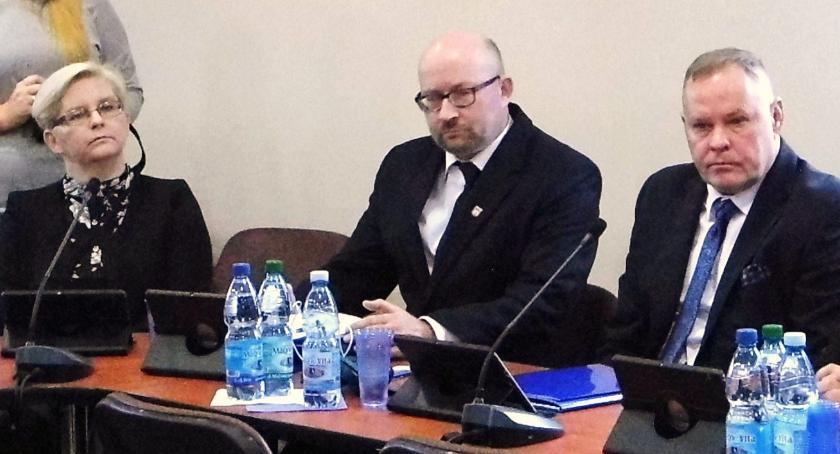 Samorządy Gminne, budżet marzeń - zdjęcie, fotografia