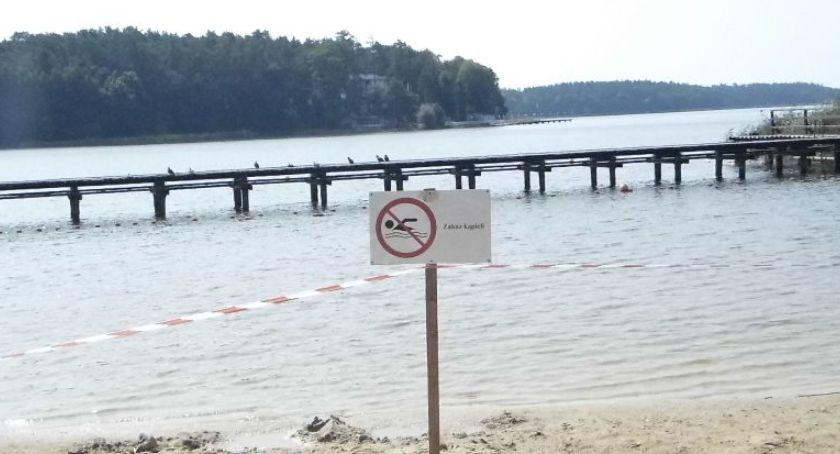 Zdrowie, Kąpielisko zamknięte - zdjęcie, fotografia